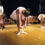 show22
