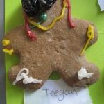 gingerman4