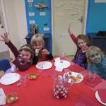 Banquet Feb2012 037
