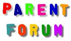 PARENT_FORUM
