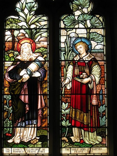 stained_glass5