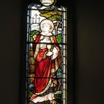 stained_glass6