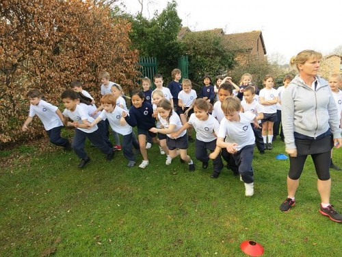 Sports_Relief5