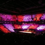 youngvoices2
