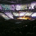 youngvoices3