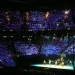 youngvoices6