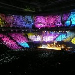 youngvoices8