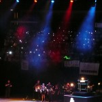 youngvoices9