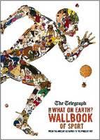 wallbook