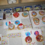 Jubilee Craft Day 005
