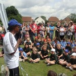 pic1_Sports Day 250612