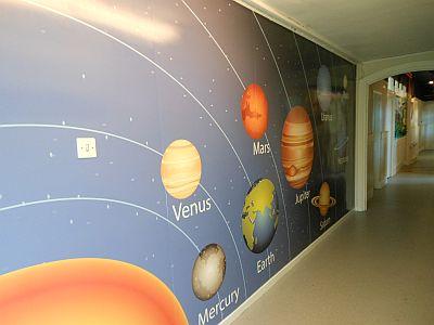 corridor 018