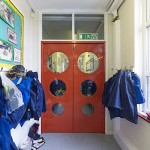 St Johns Primary School-14