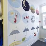 -St Johns Primary School-20
