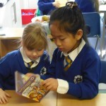 Book week photos 024