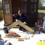building things 008