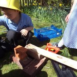 building things 094