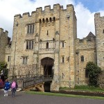 hever &homes 114