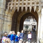hever &homes 156