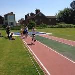 athletics year 3 & 4 (10)