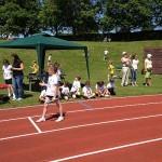 athletics year 3 & 4 (13)