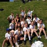 athletics year 3 & 4 (14)