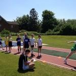 athletics year 3 & 4 (18)