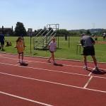athletics year 3 & 4 (19)