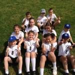 athletics year 3 & 4 (2)