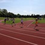 athletics year 3 & 4 (20)