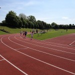 athletics year 3 & 4 (5)