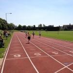 athletics year 3 & 4 (9)