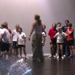 Tonbridge Community Day - Dance
