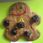 gingerbreadman8