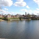 Shrewsbury