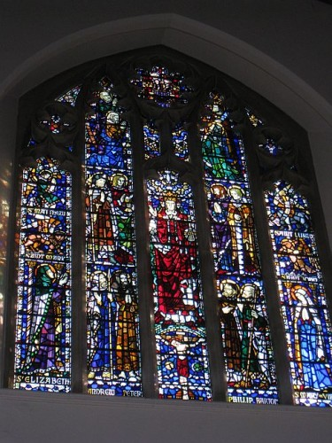 stained_glass8