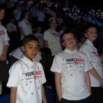 3youngvoices