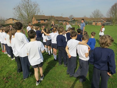 Sports_Relief