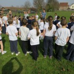 Sports_Relief1