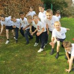 Sports_Relief11