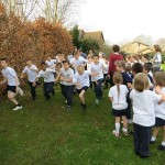 Sports_Relief12