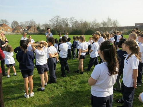 Sports_Relief2
