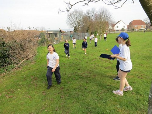 Sports_Relief7