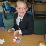 Jubilee Craft Day 012