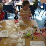 Jubilee Craft Day 015