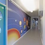 St Johns Primary School-08