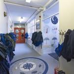 St Johns Primary School-15