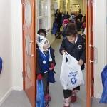 St Johns Primary School-41