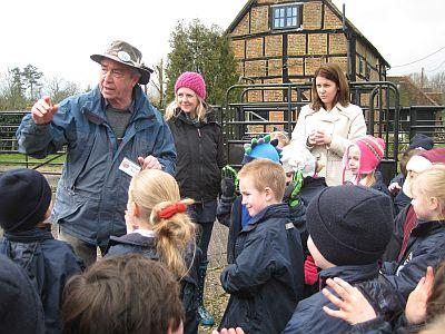 Ladyland Farm 010