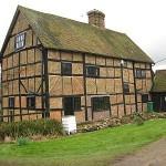 Ladyland Farm 050